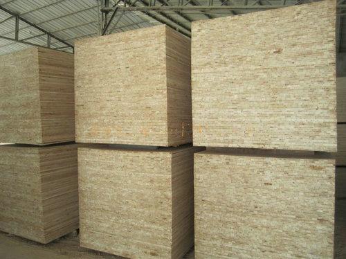 细木工板1
