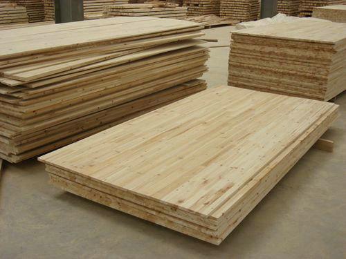 细木工板2