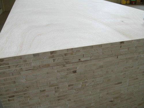 细木工板6